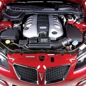 Καθαριστικά κινητήρα