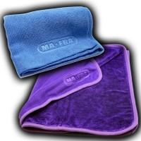 Πετσέτες - Σφουγγάρια
