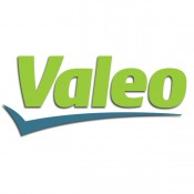 Valeo First Flat