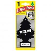 LITTLE TREES ΑΡΩΜΑΤΙΚΟ ΔΕΝΤΡΑΚΙ BLACK ICE Προϊόντα 770710105 LITTLE TREES www.car-wash.gr car-wash.gr   Γ. ΝΙΚΟΛΟΠΟΥΛΟΣ ΑΕΕ