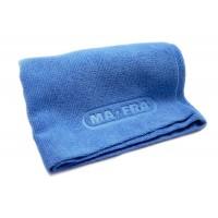 Πετσέτα μικροϊνας για γυαλίσματα POLISHING CLOTH  60X40cm