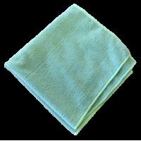 ΠΕΤΣΕΤΑ ΜΙΚΡΟΪΝΑΣ γενικής χρήσης 40x40 Προϊόντα 120700002 ΕΙΣΑΓΩΓΗΣ www.car-wash.gr car-wash.gr | Γ. ΝΙΚΟΛΟΠΟΥΛΟΣ ΑΕΕ