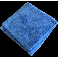 ΠΕΤΣΕΤΑ ΜΙΚΡΟΪΝΑΣ χωρίς ραφές US CUT 40x55 Προϊόντα 630701450 ΕΙΣΑΓΩΓΗΣ www.car-wash.gr car-wash.gr | Γ. ΝΙΚΟΛΟΠΟΥΛΟΣ ΑΕΕ