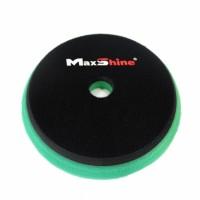 """ΣΠΟΓΓΟΣ ΓΥΑΛ. MAXSHINE DA CUTTING ΠΡΑΣΙΝΟ 5"""" LOW PRO - 2071148G"""