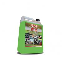HP 12 Ισχυρό Καθαριστικό για σκληρές βρωμιές 4,5LT