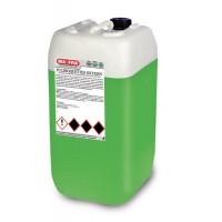 PULIMOQUETTES OXYGEN Καθαριστικό σαλονιού με ενεργό οξυγόνο 4,5lt